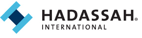 Hadassah International