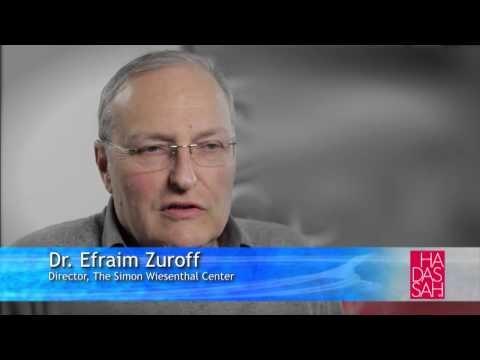 Cardiology: Heart Attack? Hadassah Protocol Saves Lives
