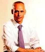 Dr. Yuval Gielchinsky
