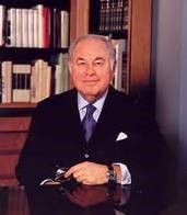 AlfredTaubman