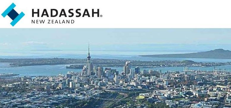 New Zealand logo plus Photo6