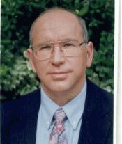 Prof. Jacob Pe'er, Ophthalmology