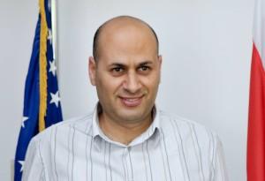 may 29 2012 yuval adar reduced