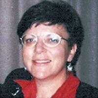 Prof. Dina Ben Yehuda Hematology