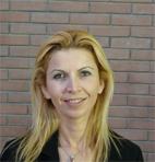 Sari Cohen, Orthopedic nurse