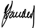 sandler signature red1