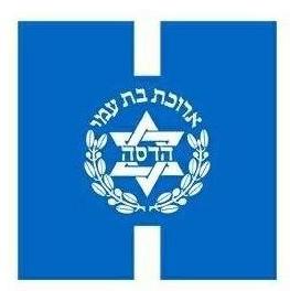 hmo logo
