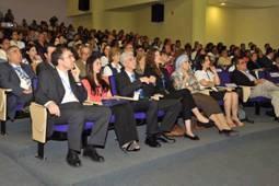 sept 16 2011 hadassah internatonal builds bridges trauma symposium panama