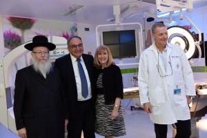 YakovLitzman-Rotstein-Ellen-Dr.OferGofrit_DSC8290_Jan2016