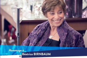 Beatrice-Birnbaum