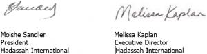 HI-Signatures_MS-MK_large