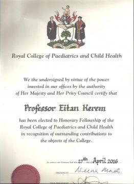 award-EK_UK-Royal-College-of-Pediatrics-and-Child-Health-262x360