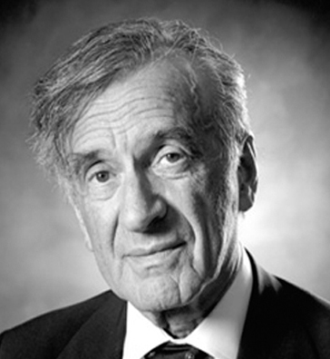the life of elie wiesel and his role in the jewish rights struggle I spent my life loving elie wiesel and had the honor and pleasure of knowing him, learning from him, and working with him to combat threats to the jewish people and promote anti-genocide education.