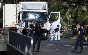 nice-attack-truck-terrorist-france red
