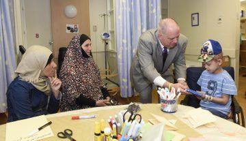 gov-hogan-encourages-patient