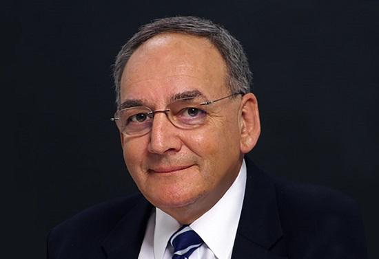 _professor-zeev-rotstein-ceo-and-director-red-2