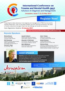 international-conference-on-trauma-and-mental-health-2017