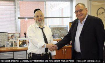 rabbi-peretz-with-director-general-rotstein